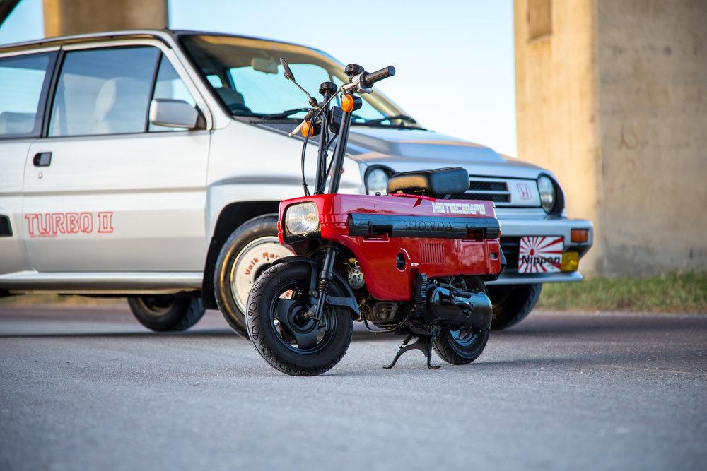 1983-honda-city-turbo-ii--motocompo_31444848027_o.jpg