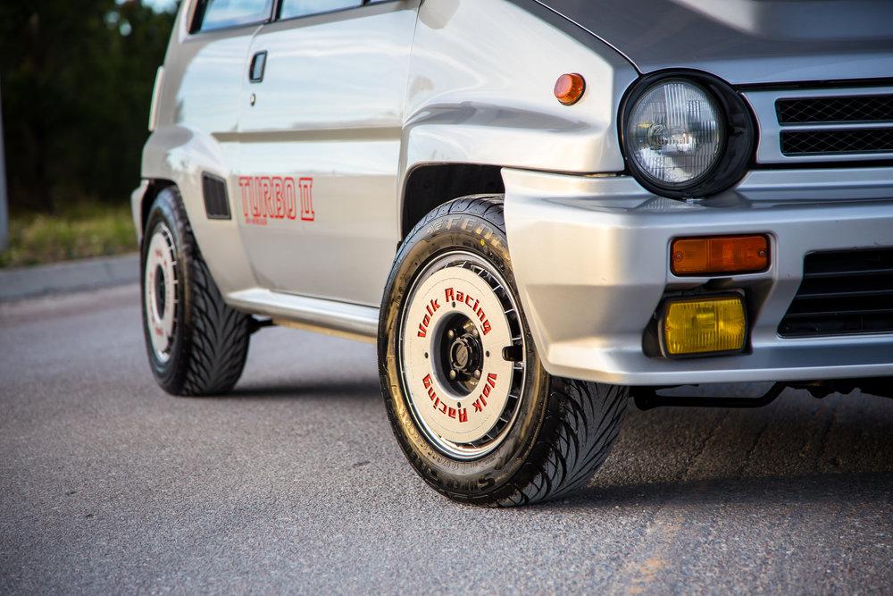 1983-honda-city-turbo-ii--motocompo_31444864517_o.jpg