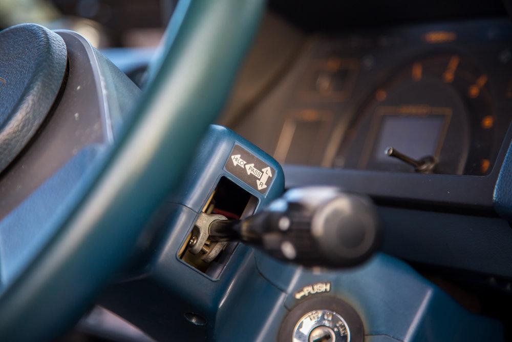 1983-honda-city-turbo-ii--motocompo_31444880997_o.jpg