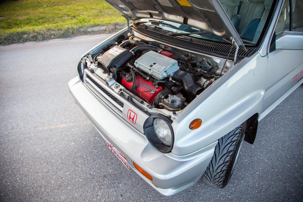 1983-honda-city-turbo-ii--motocompo_32512066848_o.jpg