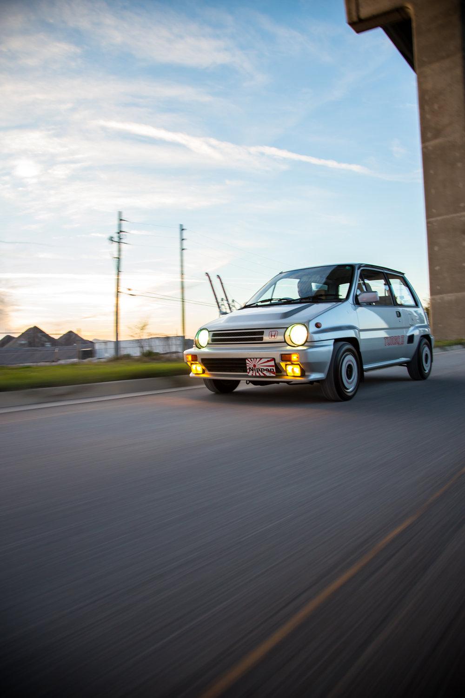 1983-honda-city-turbo-ii--motocompo_44567146660_o.jpg