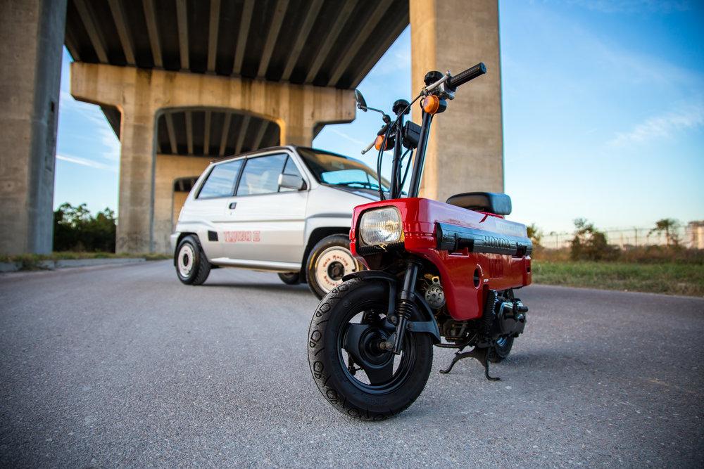1983-honda-city-turbo-ii--motocompo_45471603435_o.jpg