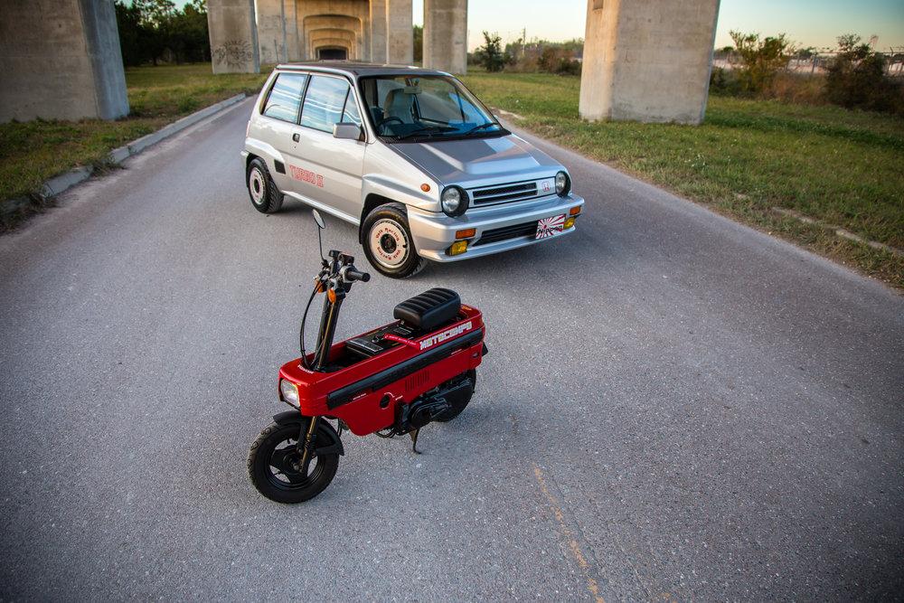 1983-honda-city-turbo-ii--motocompo_45471601985_o.jpg