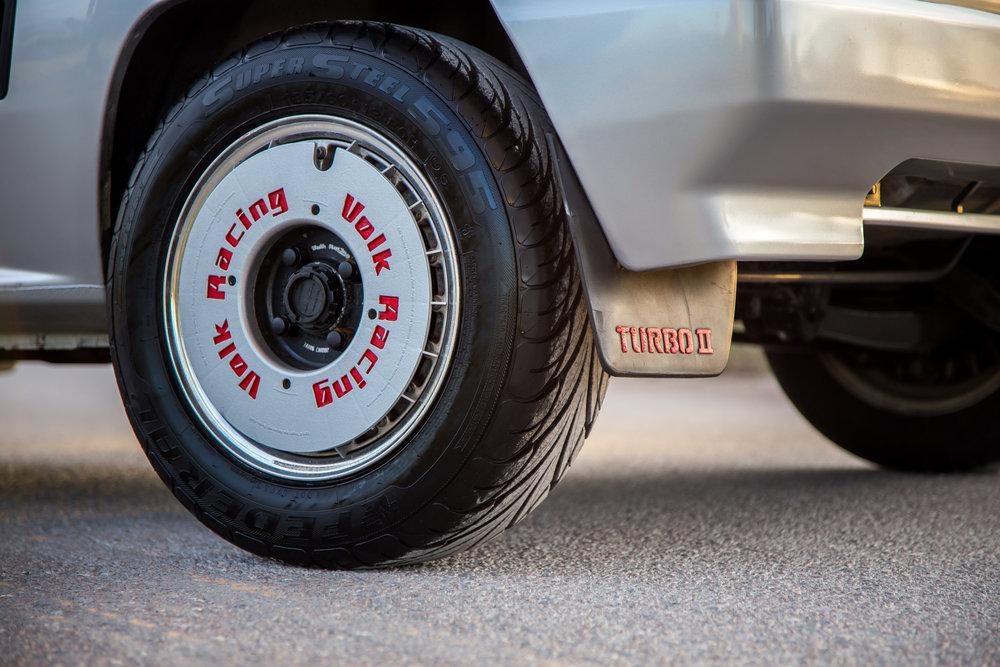 1983-honda-city-turbo-ii--motocompo_45471614355_o.jpg