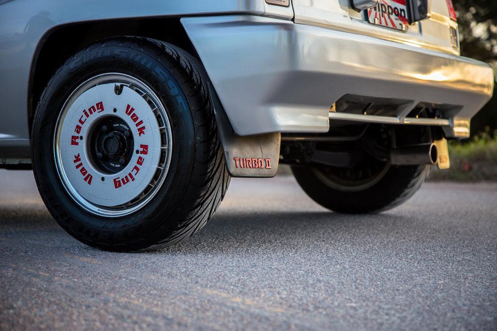 1983-honda-city-turbo-ii--motocompo_45471615475_o.jpg