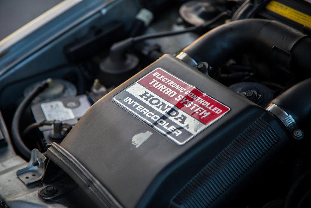 1983-honda-city-turbo-ii--motocompo_45660832804_o.jpg
