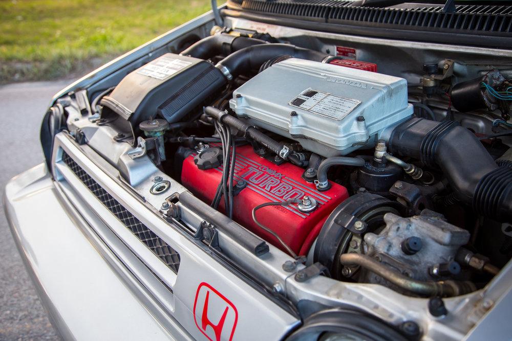 1983-honda-city-turbo-ii--motocompo_45660838324_o.jpg