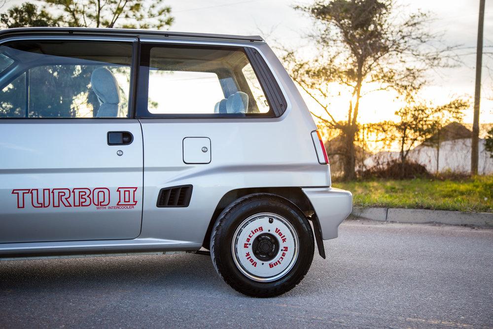 1983-honda-city-turbo-ii--motocompo_45660853374_o.jpg