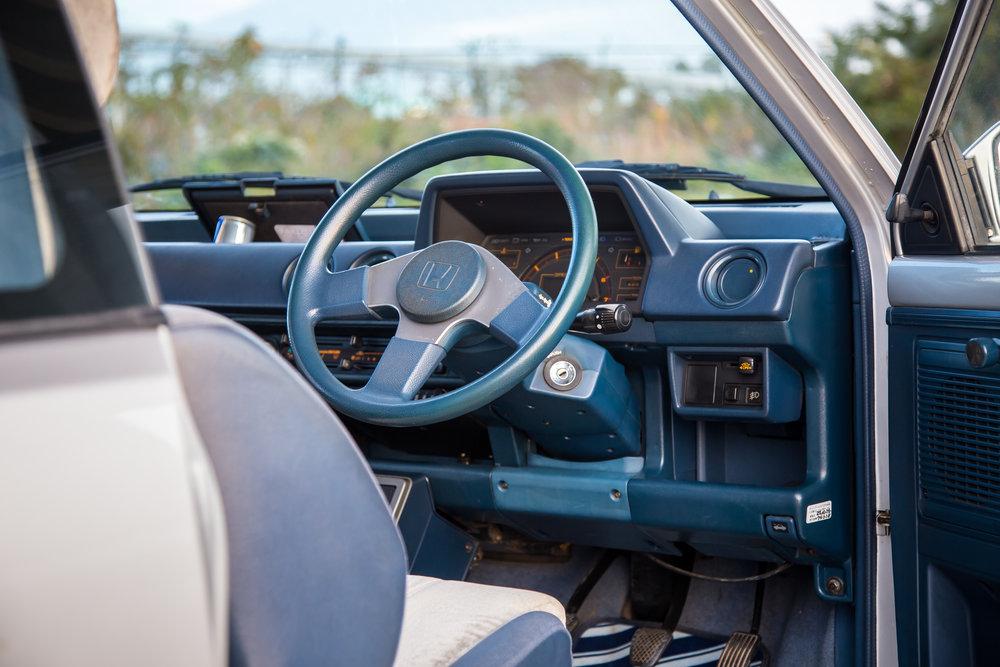 1983-honda-city-turbo-ii--motocompo_45660881214_o.jpg