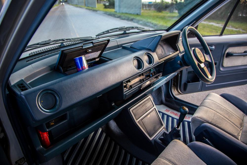 1983-honda-city-turbo-ii--motocompo_45660885204_o.jpg