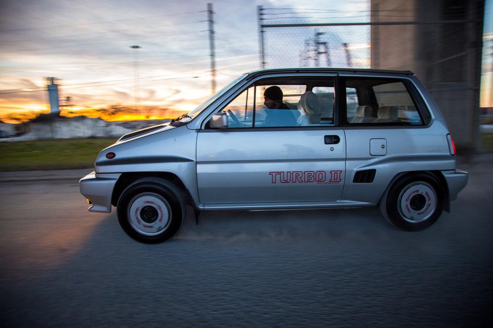 1983-honda-city-turbo-ii--motocompo_46333109262_o.jpg
