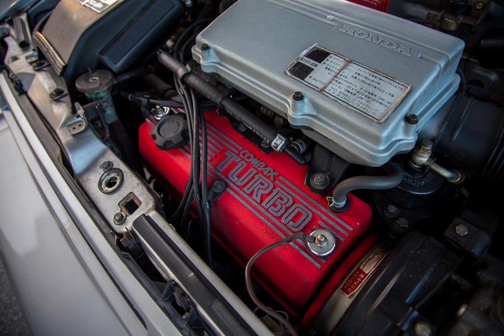 1983-honda-city-turbo-ii--motocompo_46384140691_o.jpg