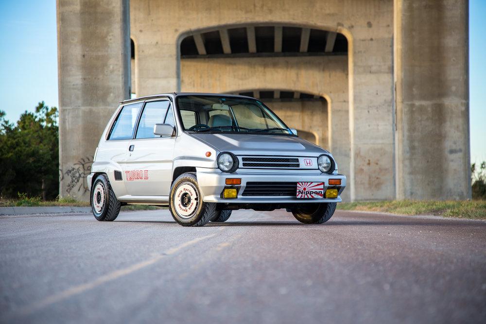 1983-honda-city-turbo-ii--motocompo_46384182401_o.jpg