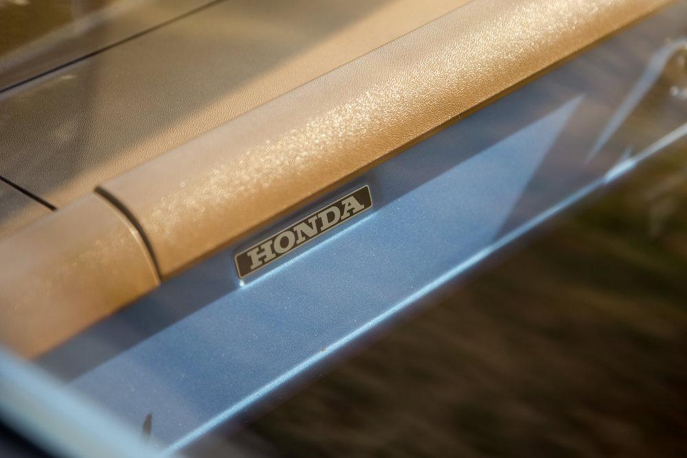 1981-honda-acty-street_46603097251_o.jpg
