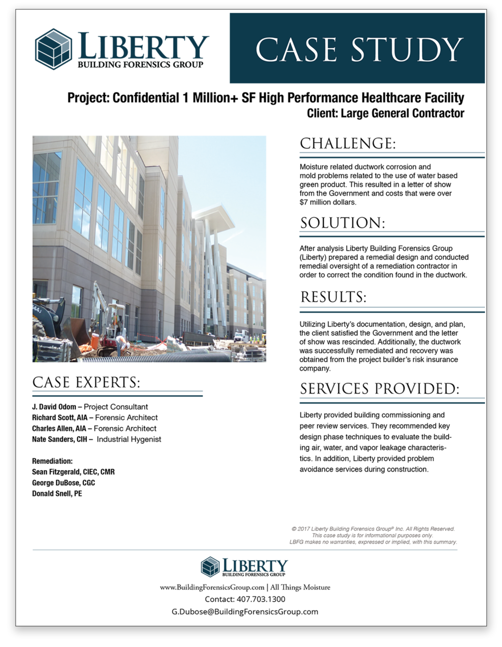 Case Study - Healthcare facility_042017@2x.png