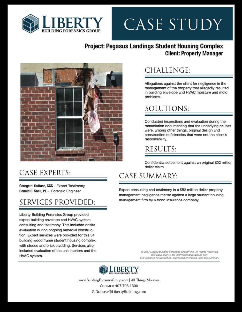 Case Study - Pegasus Landing 201704@2x.png