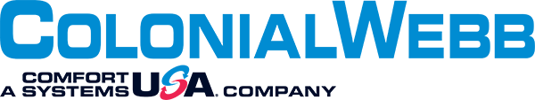 colonial_webb_logo_600.png