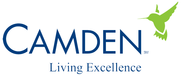 Camden.009-e1418151170846.png