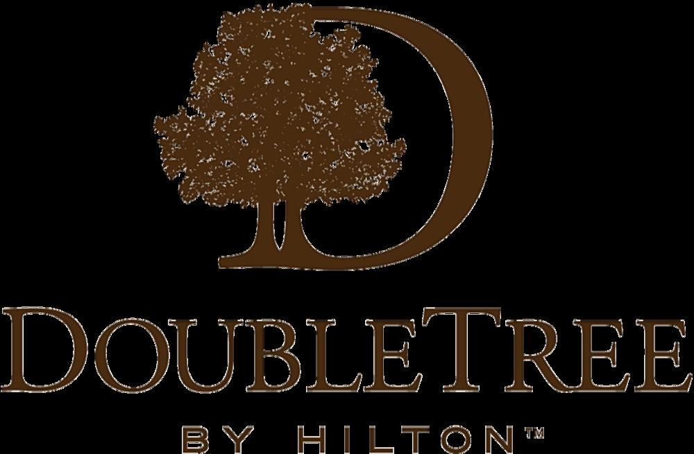 DoubleTree_by_Hilton_logo_2011@2x.png