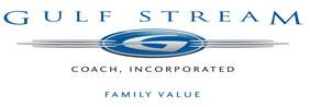 gulf-stream-logo.jpg