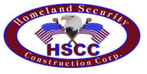 HSCC-Logo-large1.png