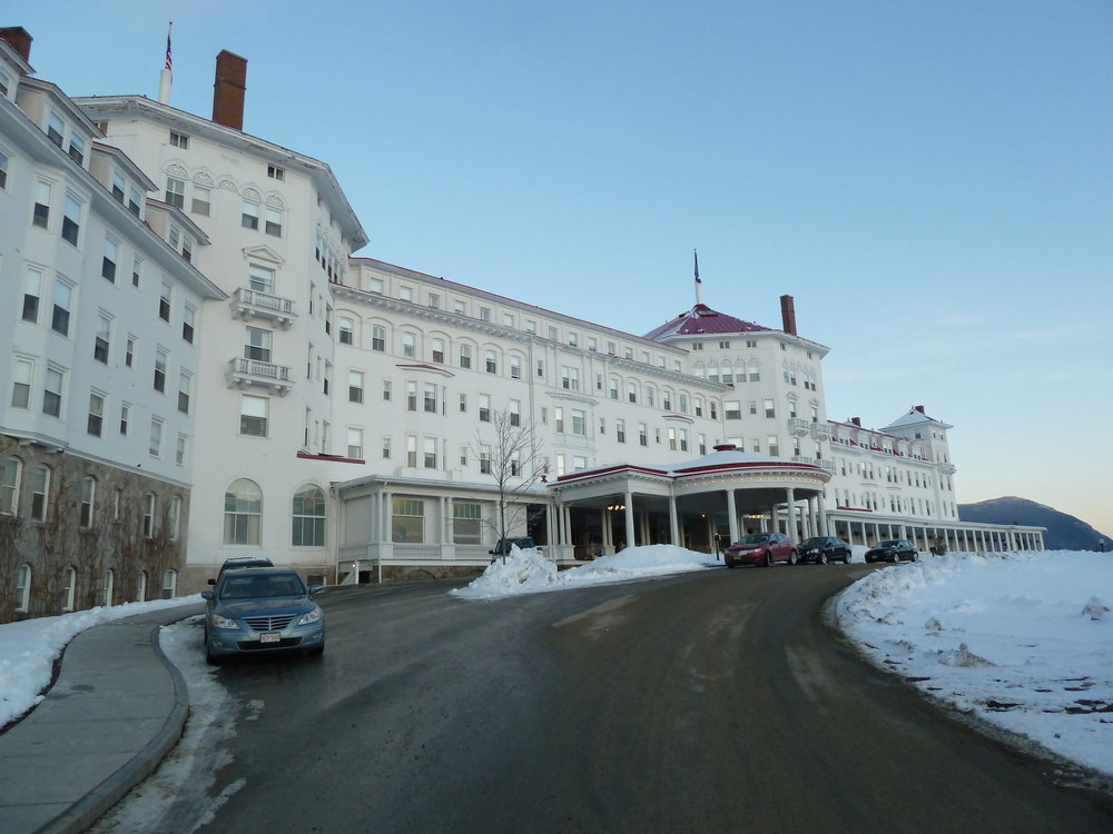 Hotels_MountWashington1.JPG