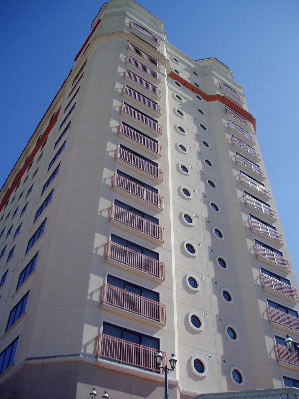 Hotels_SheratonOrlando1.JPG