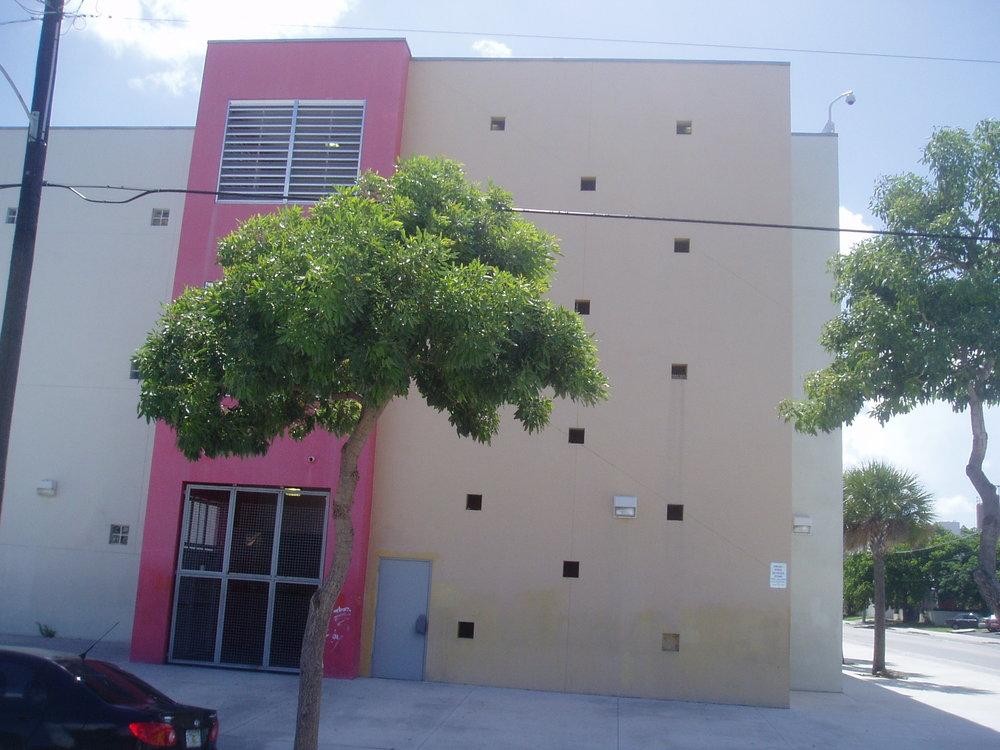 Educational_JoseDeDiego.JPG