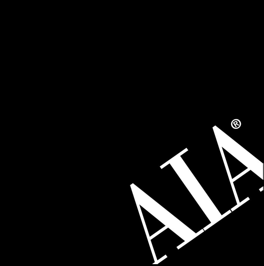 logo_ces_black.png