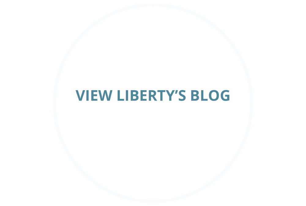 Liberty Blog@2x.png