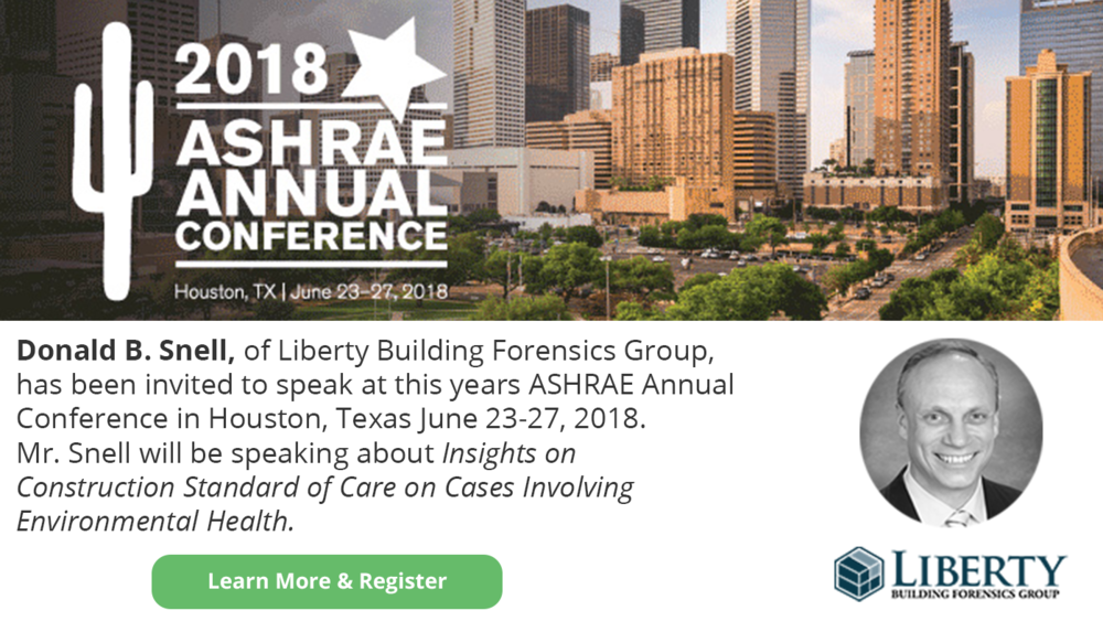 2018 ASHRAE Annual Conference - Donald B@2x.png
