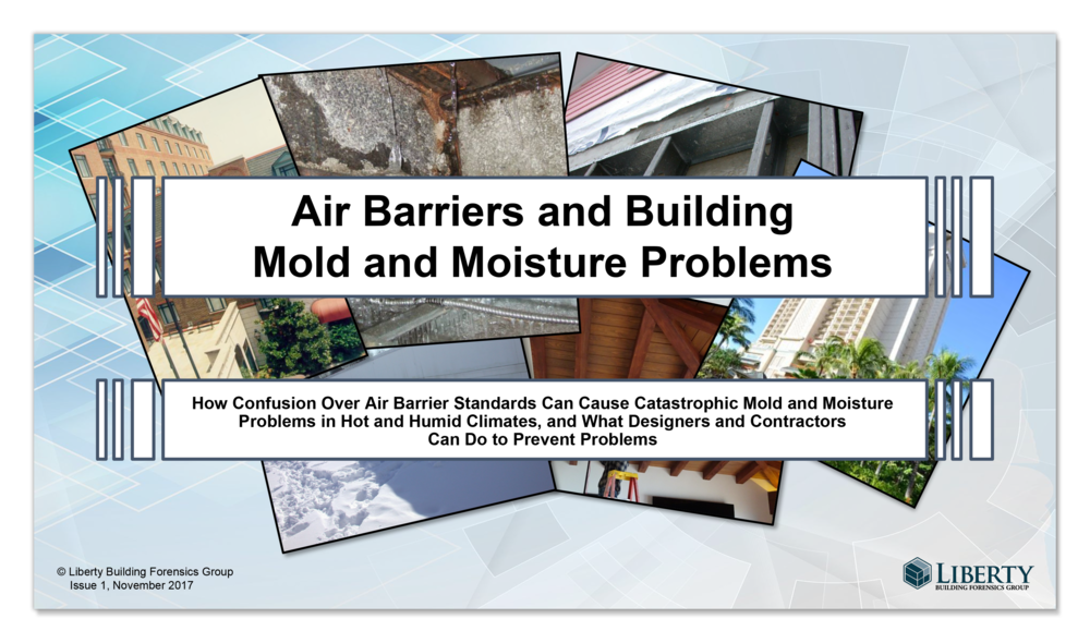 Air Barriers and Building Mold and Moisture Problems E-book (dragged).png
