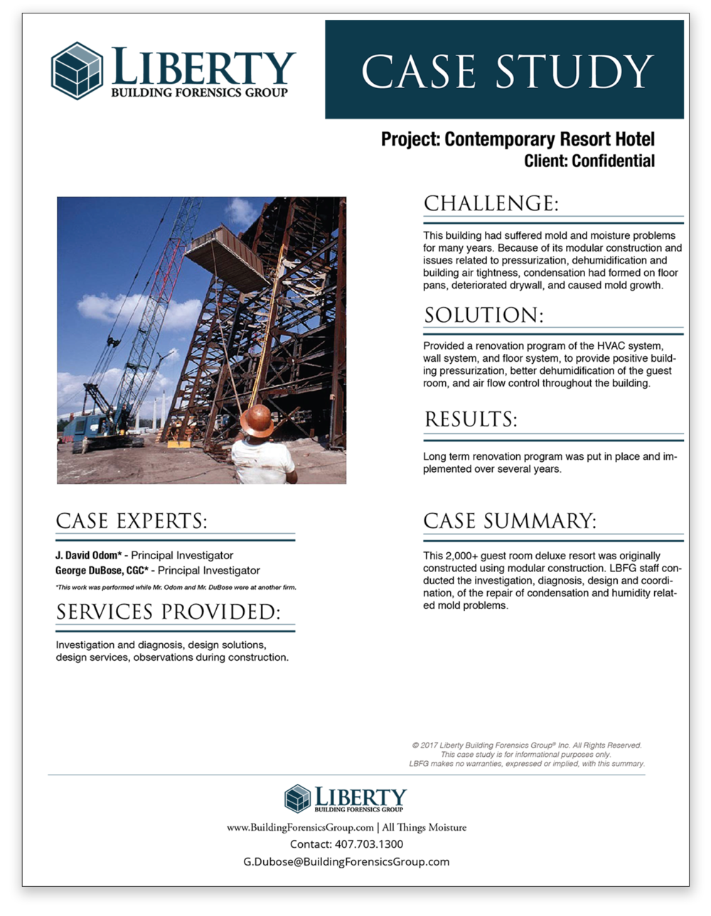 Case Study - Contemporary Resort Hotel_042017@2x.png