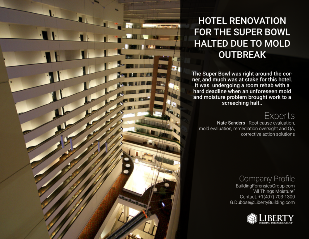 Indianapolis Hotel - Super Bowl Renovations Image.png