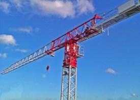 20160825_construction-crane-1440519-m-300x215.jpg