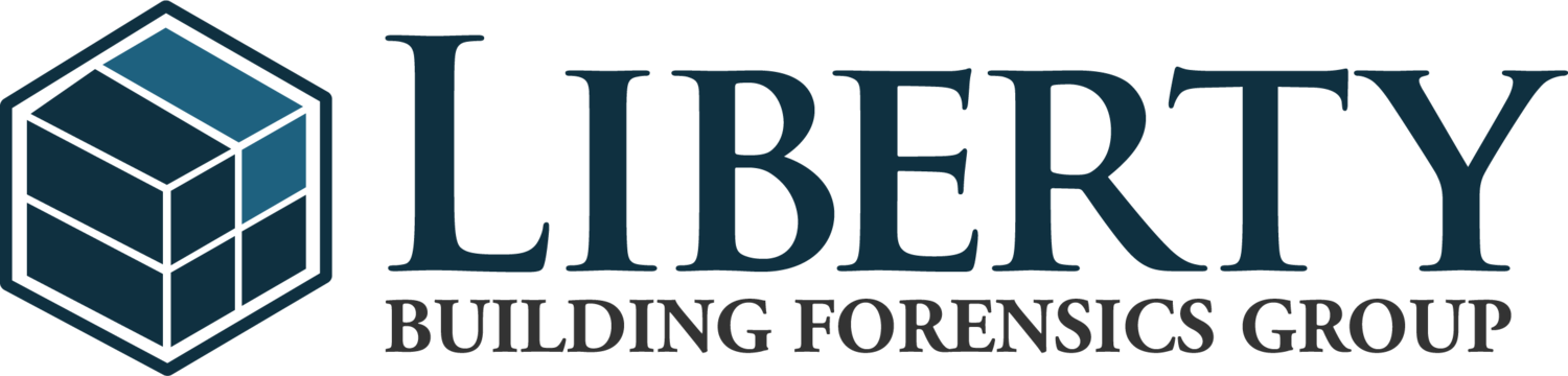 Liberty Building Forensics Group | Building Mold & Moisture Experts