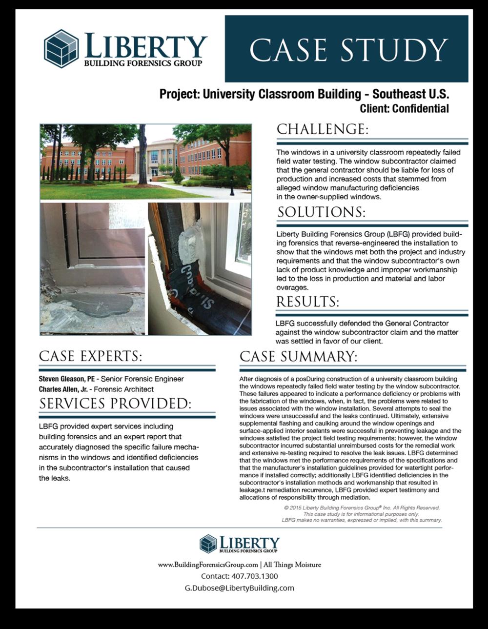 Case Study - University Classroom Building - SE US_2016@2x.png