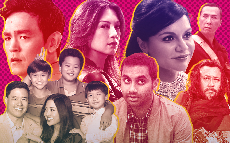 18 Things to Watch If You Loved