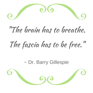_The brain has to breathe. The fascia has to be free._ (1) copy.png