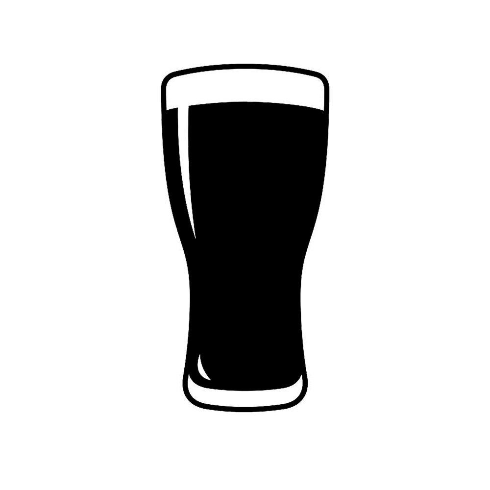 Dark Horse Brewery, Hetton