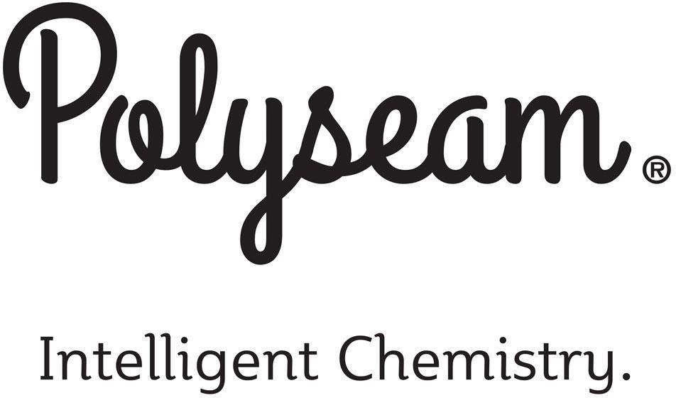 Polyseam_logo_strap2.jpg