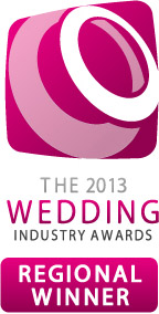 weddingawards_badges_regionalwinner_1b.jpg