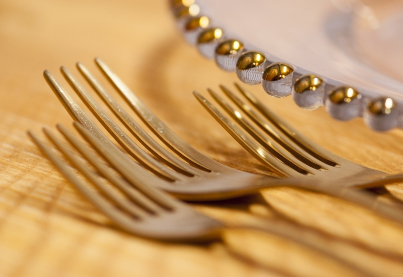 Cutlery1.JPG