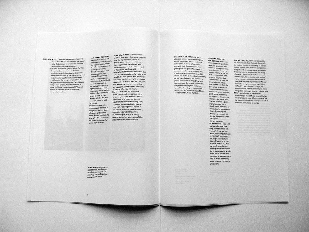 ultimaMagazine3.jpg