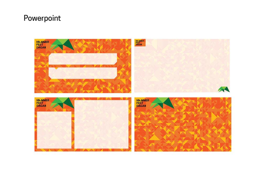 Presentasjon8.jpg