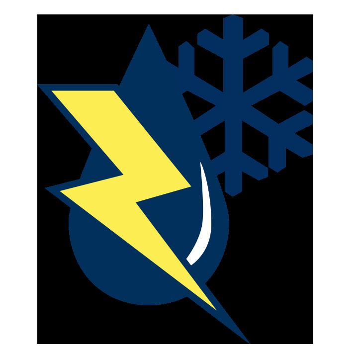 alltec logo.png