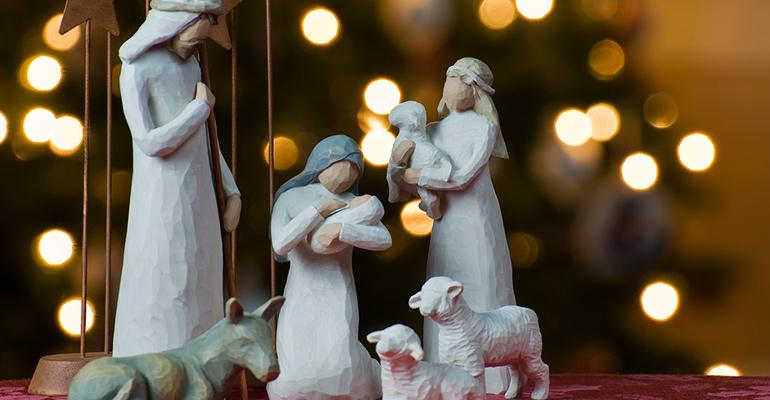 112817_nativity_770x400.jpg