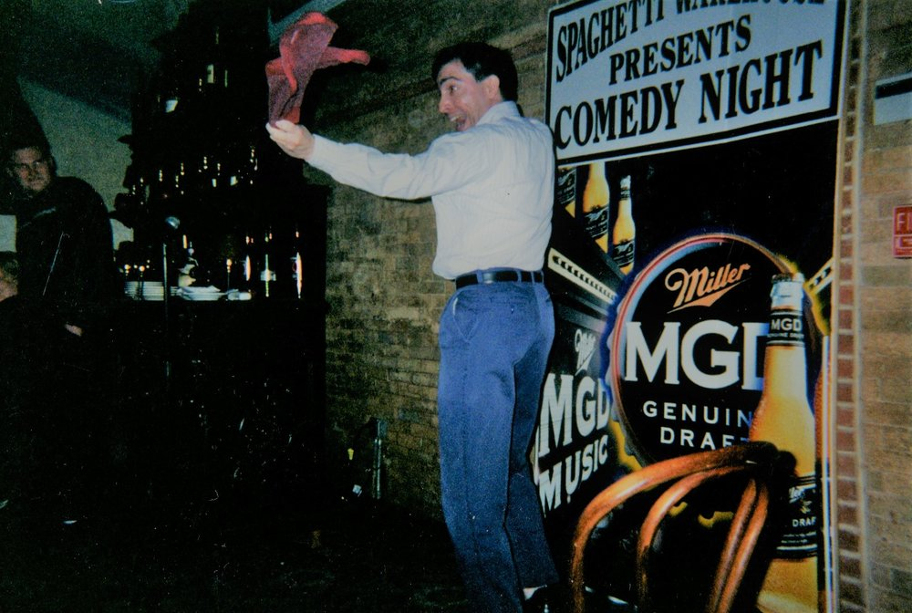 Comedy at Spaghetti Warehouse (2).jpg