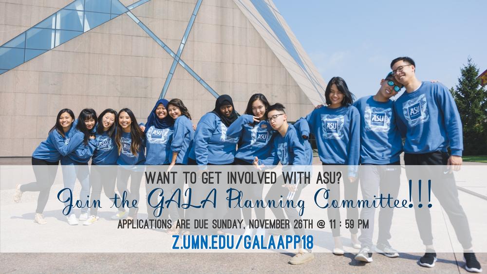 gala app.png