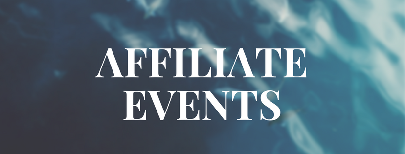 ASU Affiliate Events Banner.png